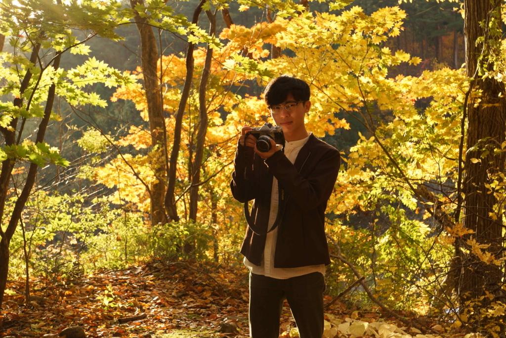 f:id:iwate-u_photo:20171221103244j:plain
