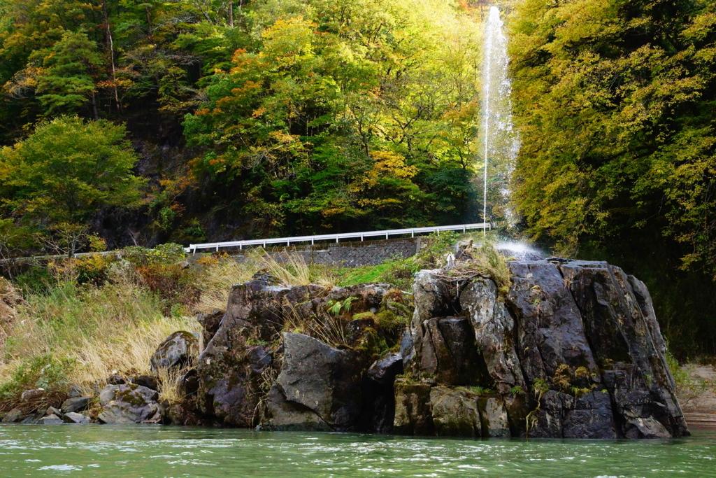f:id:iwate-u_photo:20171221105922j:plain