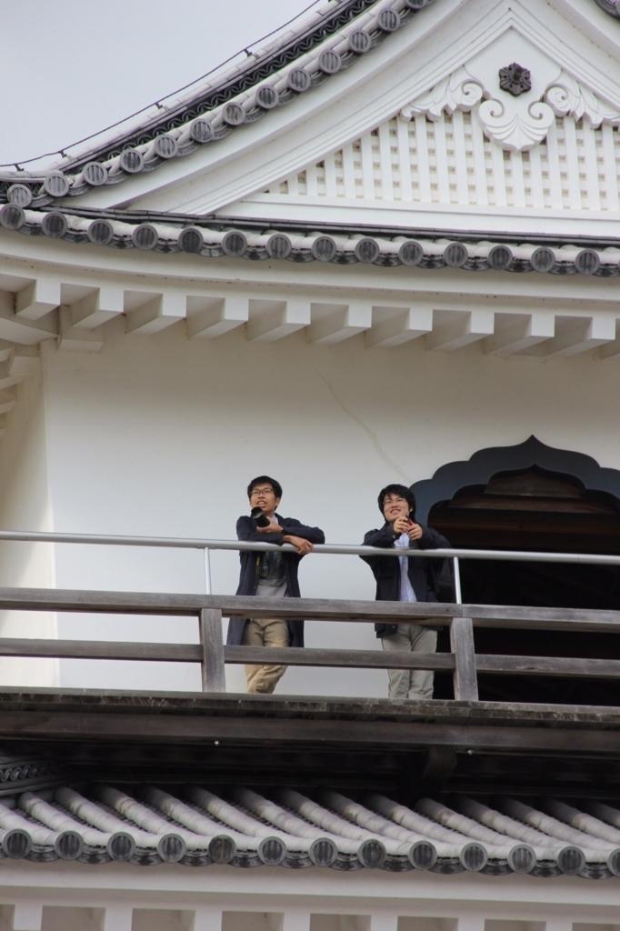 f:id:iwate-u_photo:20171221110239j:plain
