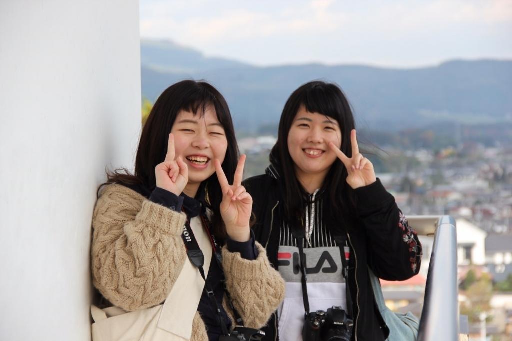 f:id:iwate-u_photo:20171221110353j:plain