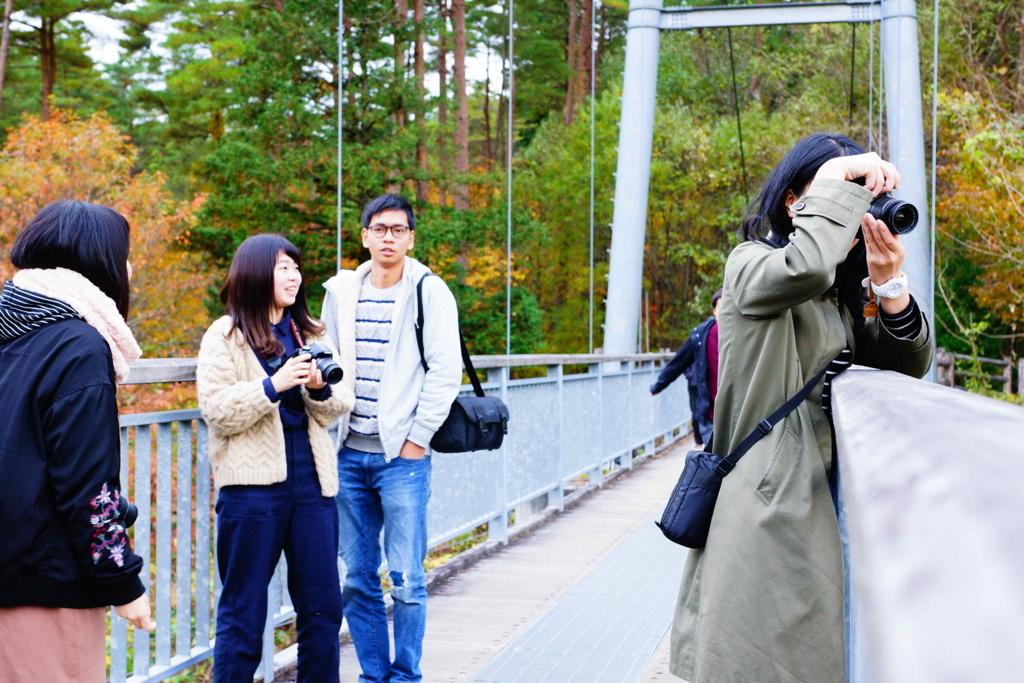 f:id:iwate-u_photo:20171221110736j:plain