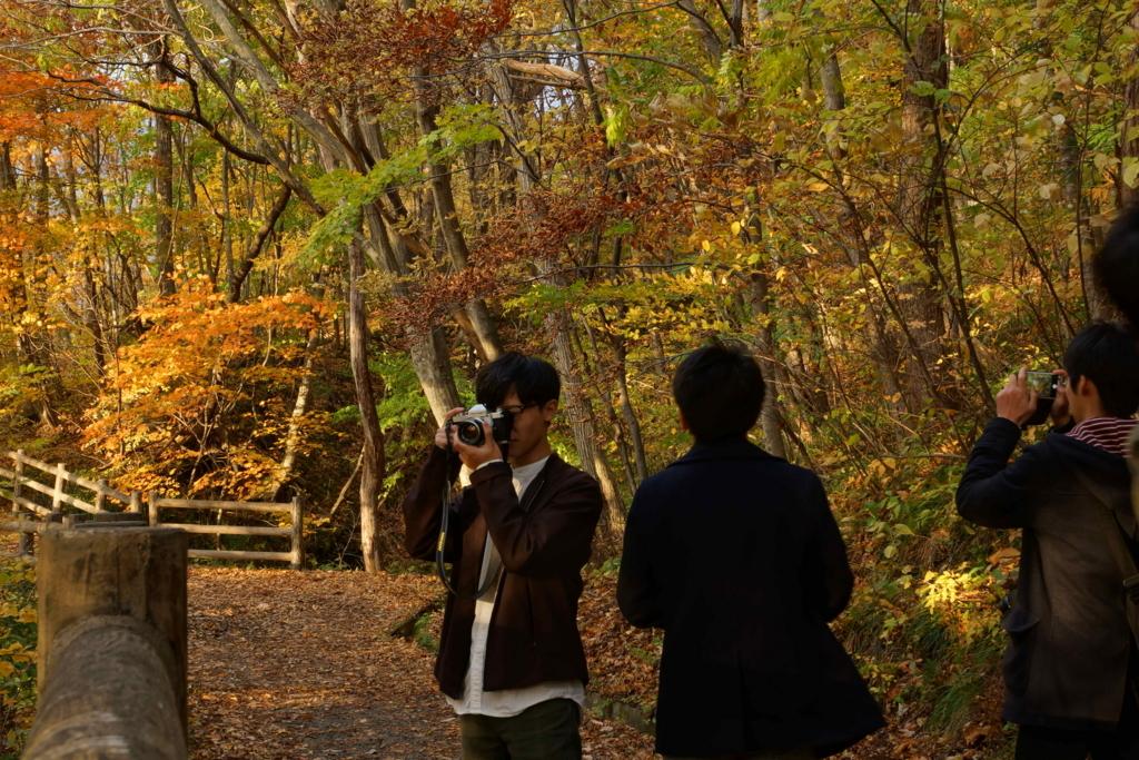 f:id:iwate-u_photo:20171221110906j:plain