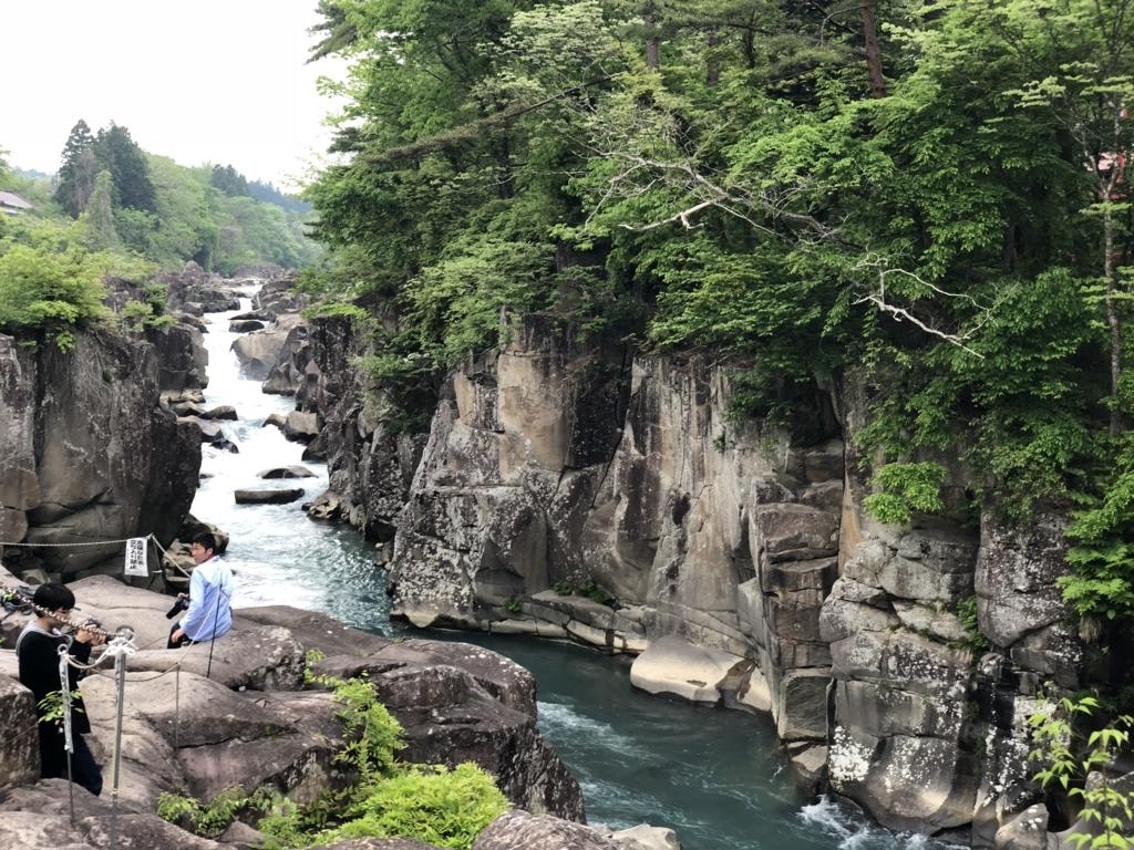 f:id:iwate-u_photo:20180522121741j:plain