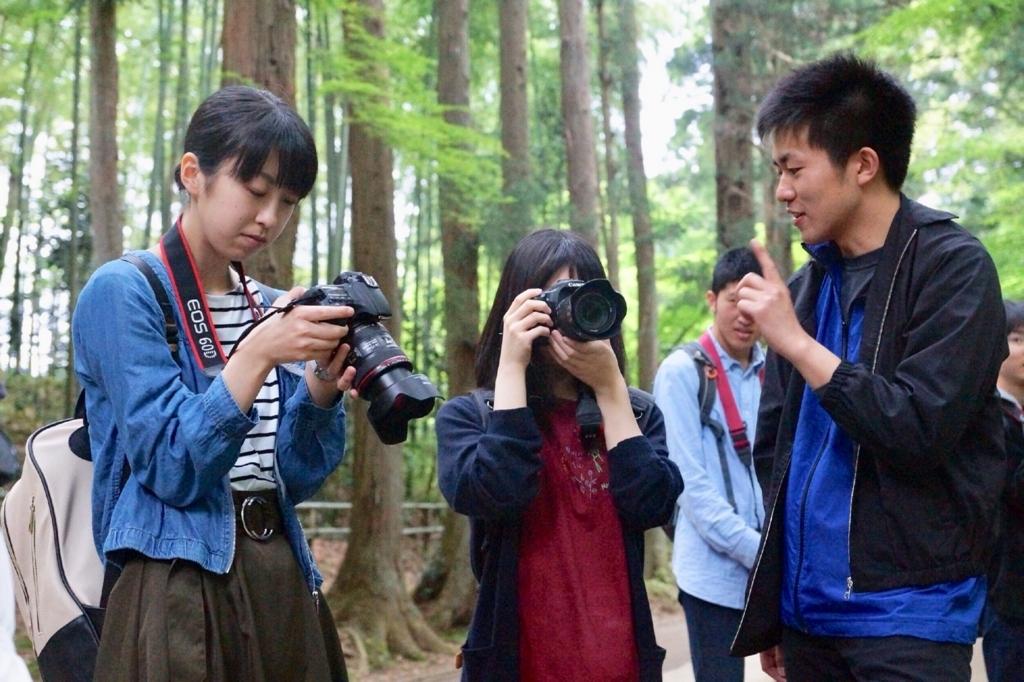 f:id:iwate-u_photo:20180523113424j:plain