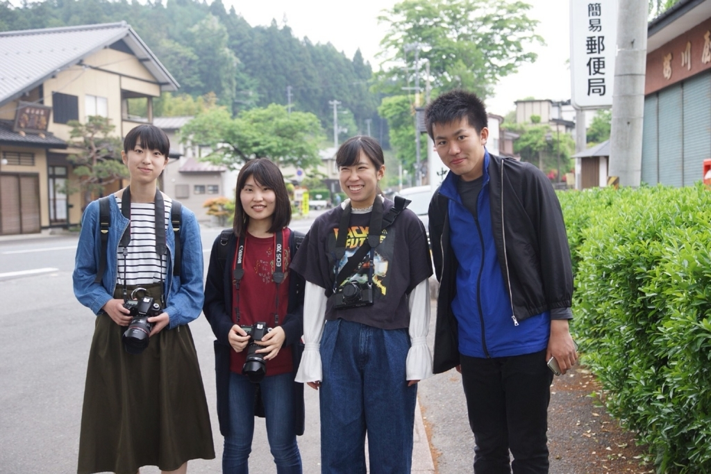 f:id:iwate-u_photo:20180523113723j:plain