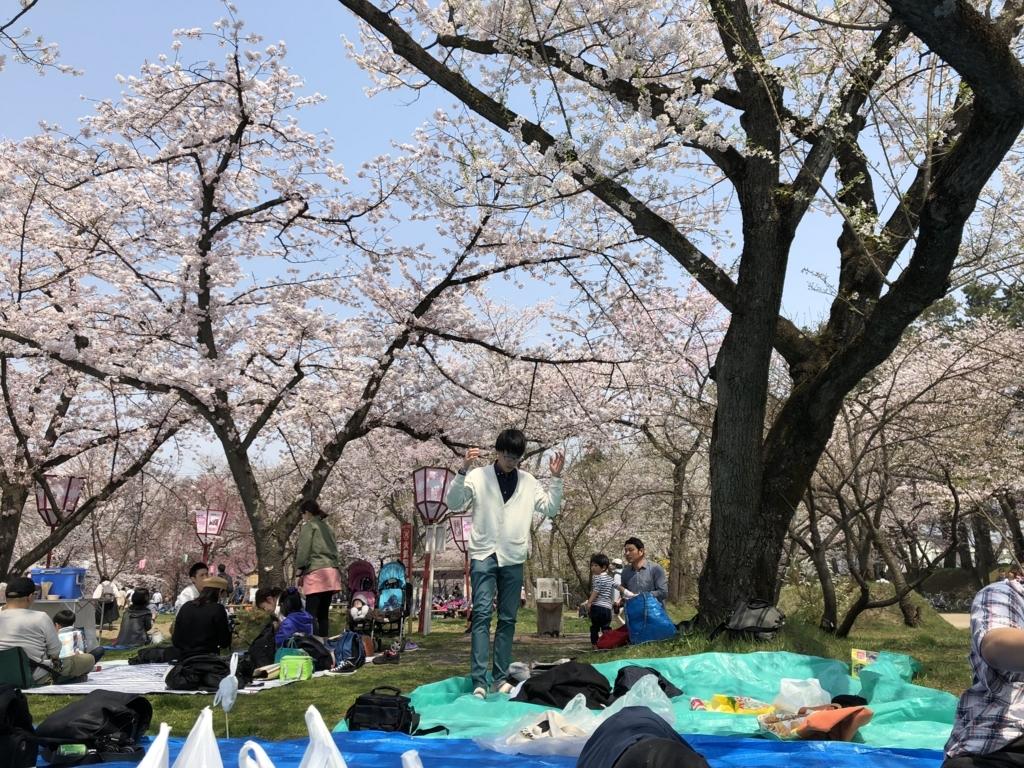 f:id:iwate-u_photo:20180523115801j:plain