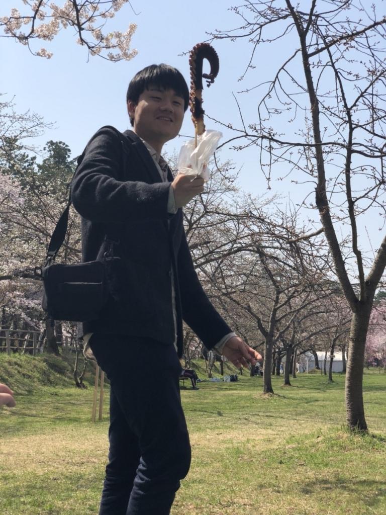 f:id:iwate-u_photo:20180523130708j:plain
