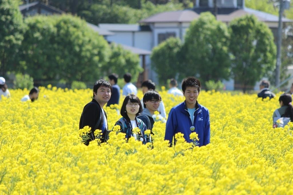 f:id:iwate-u_photo:20180523153229j:plain