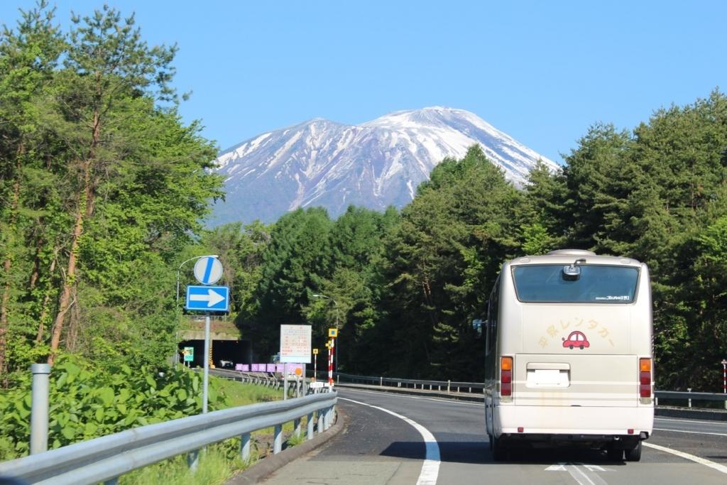 f:id:iwate-u_photo:20180523164248j:plain
