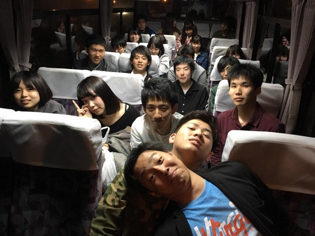 f:id:iwate-u_photo:20180523164534j:plain