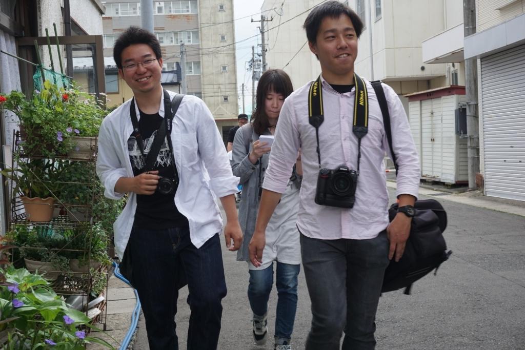 f:id:iwate-u_photo:20180802144756j:plain