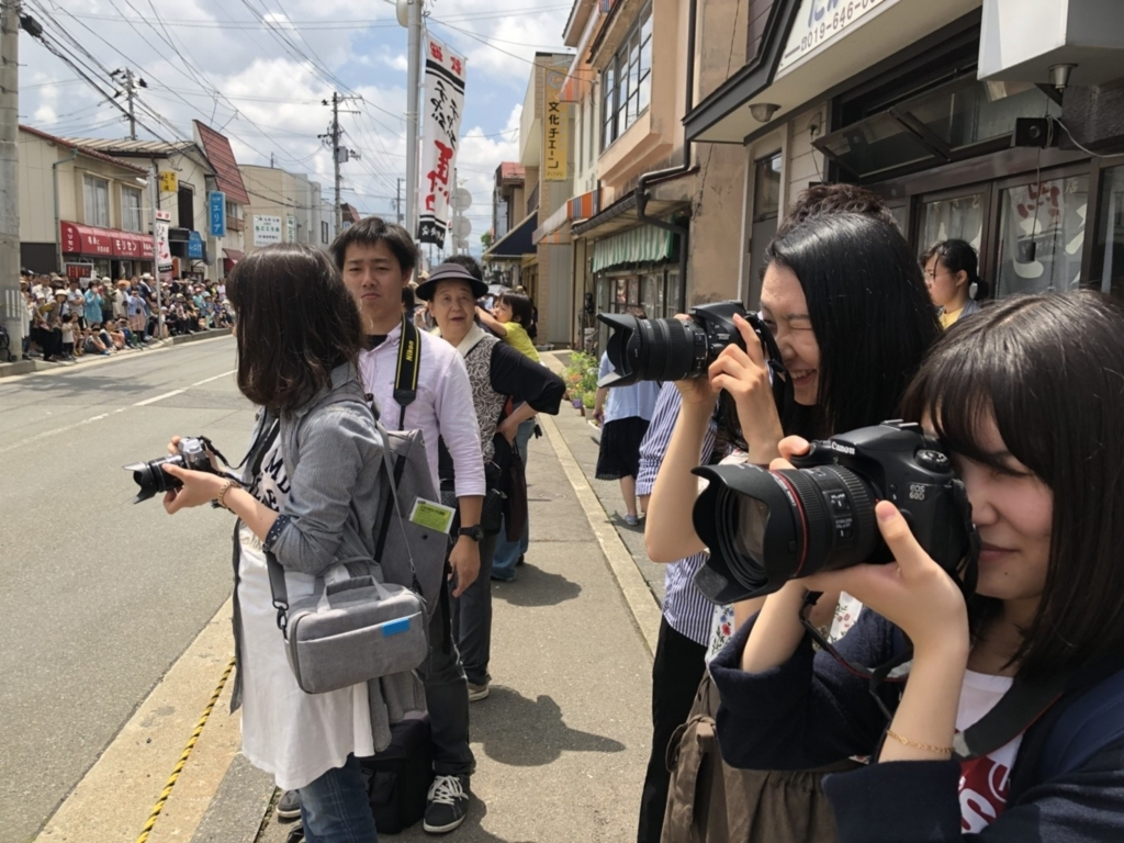 f:id:iwate-u_photo:20180802144952j:plain