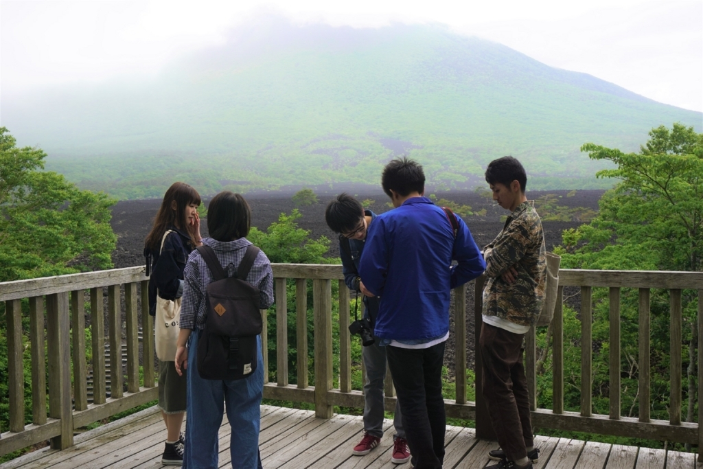 f:id:iwate-u_photo:20180806215652j:plain