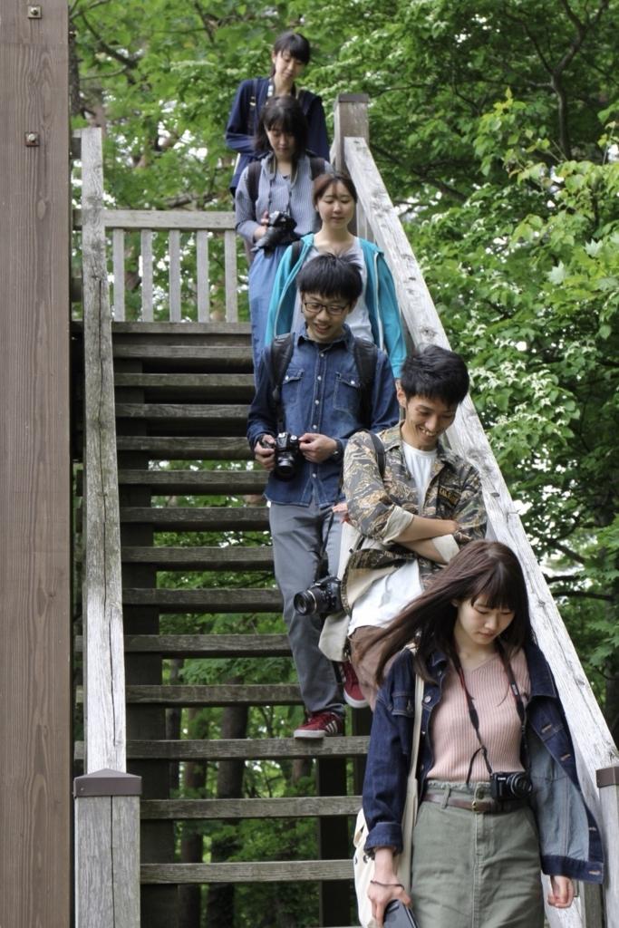 f:id:iwate-u_photo:20180806215842j:plain