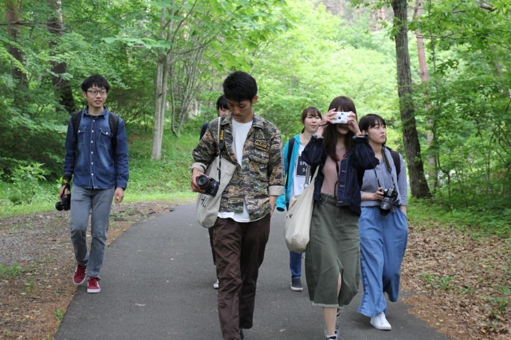 f:id:iwate-u_photo:20180806215854j:plain