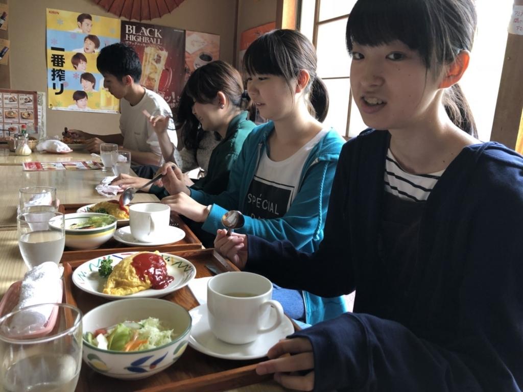 f:id:iwate-u_photo:20180806220417j:plain