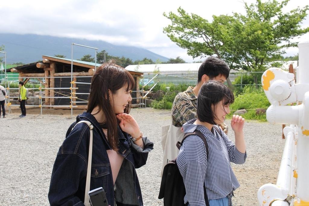f:id:iwate-u_photo:20180908164400j:plain