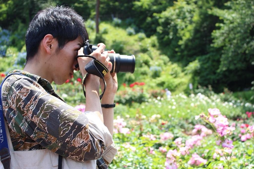 f:id:iwate-u_photo:20180918222321j:plain