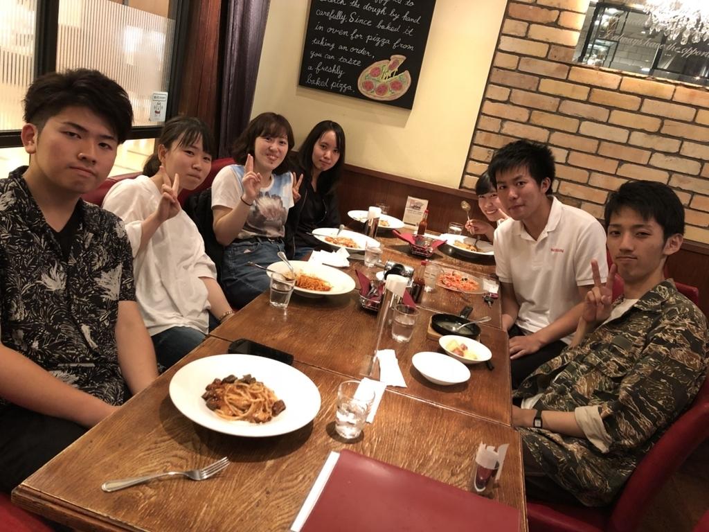 f:id:iwate-u_photo:20180920180121j:plain