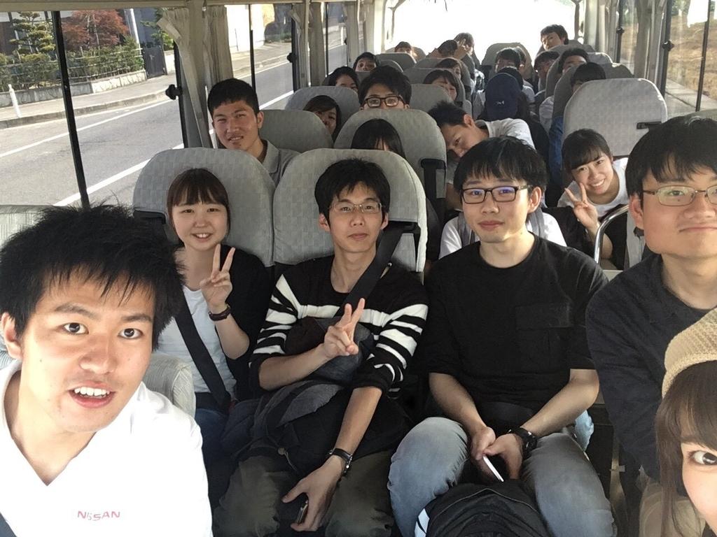 f:id:iwate-u_photo:20180920181229j:plain