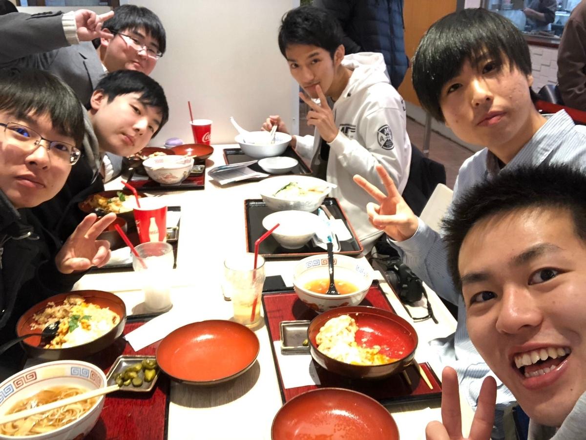 f:id:iwate-u_photo:20200205181151j:plain