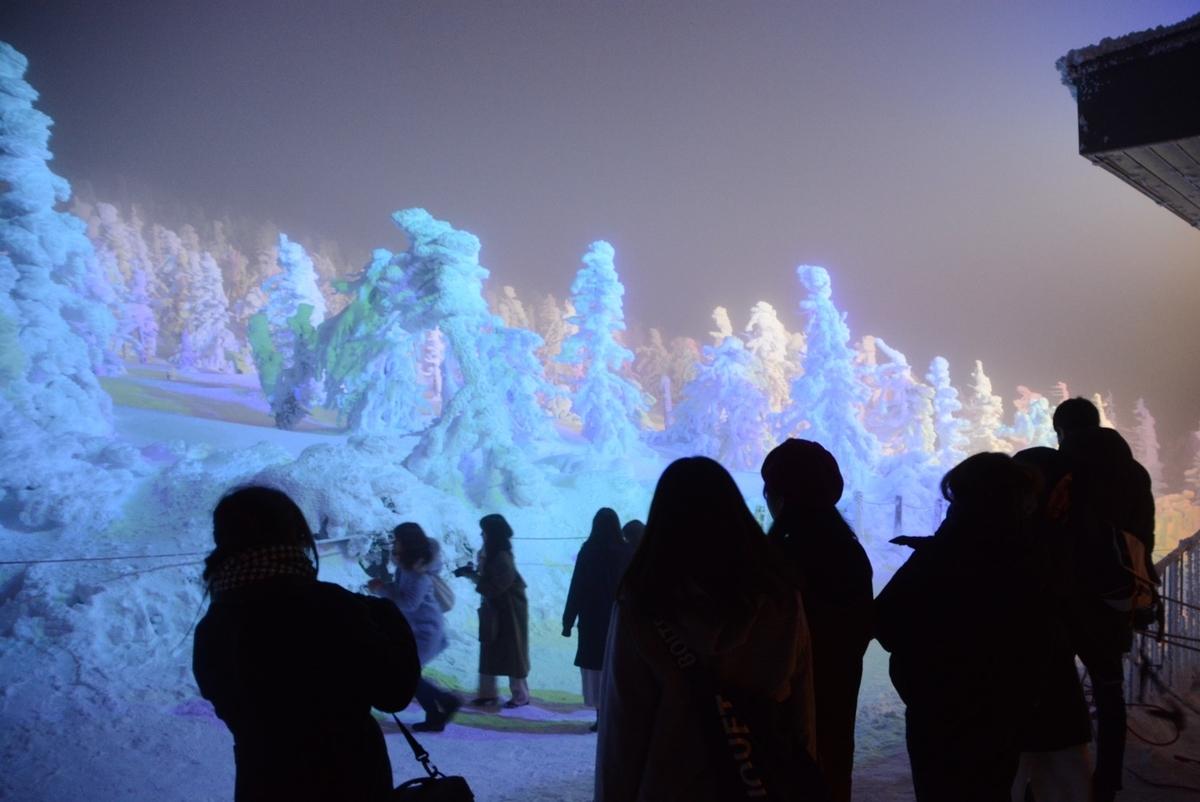 f:id:iwate-u_photo:20200205183406j:plain