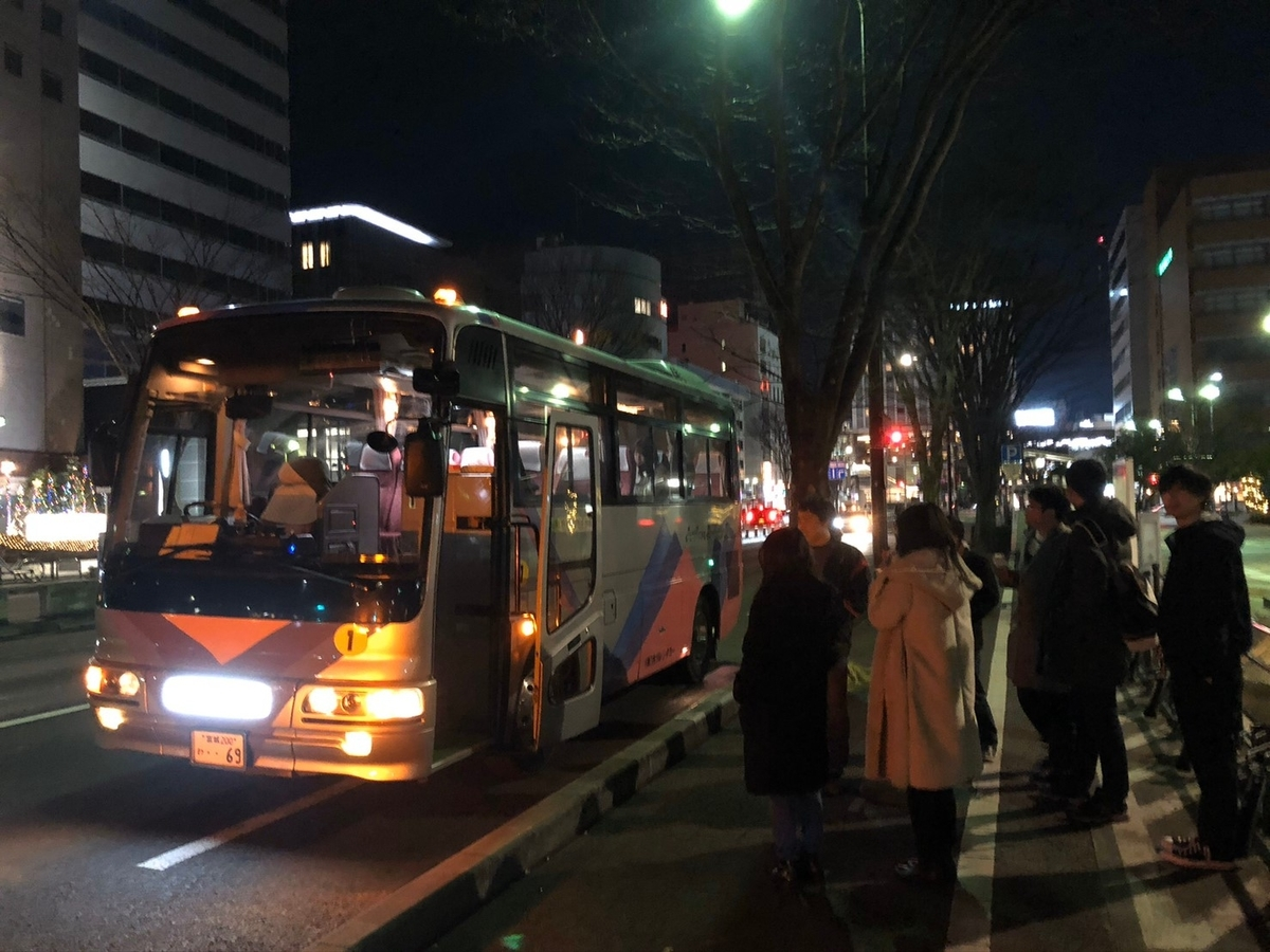 f:id:iwate-u_photo:20200205184046j:plain