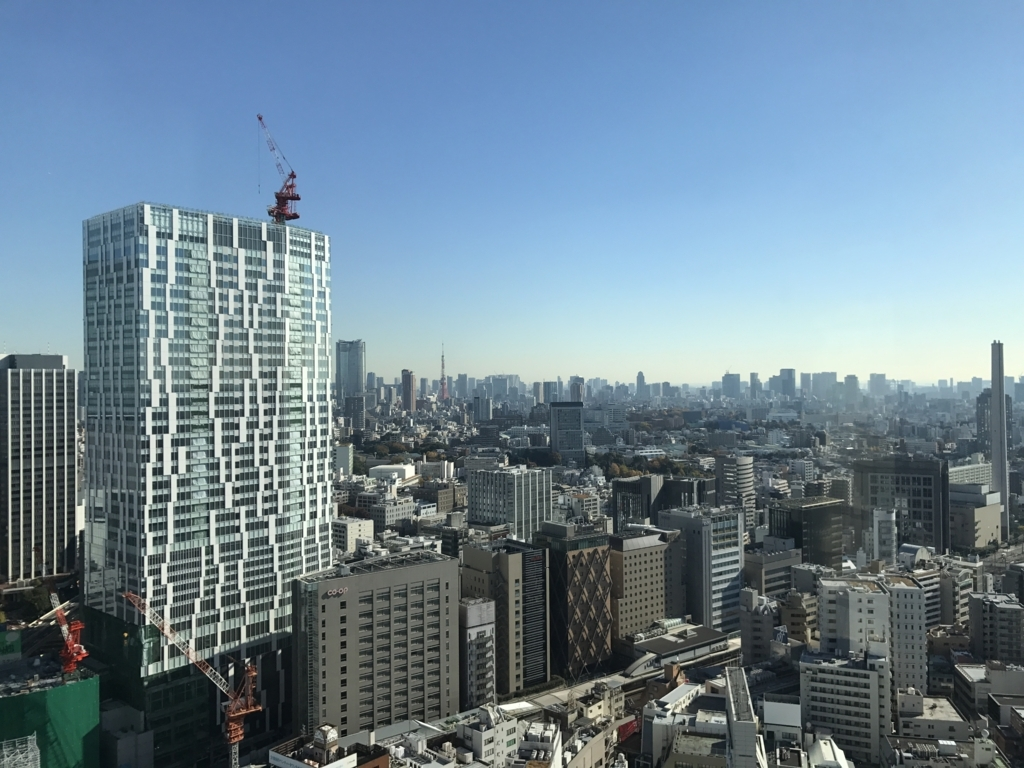 f:id:iwate_takayu:20171125095949j:plain