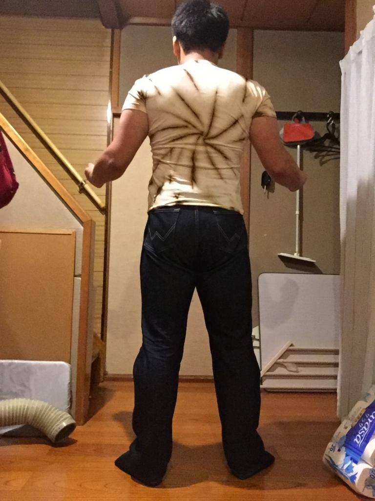 f:id:iwatenoheiwa:20171023005043j:plain