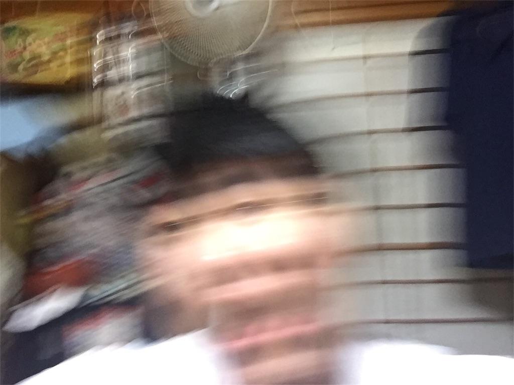 f:id:iwatenoheiwa:20171031211720j:image