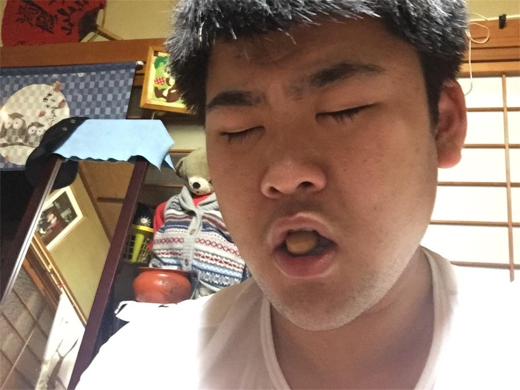 f:id:iwatenoheiwa:20171031211758j:image