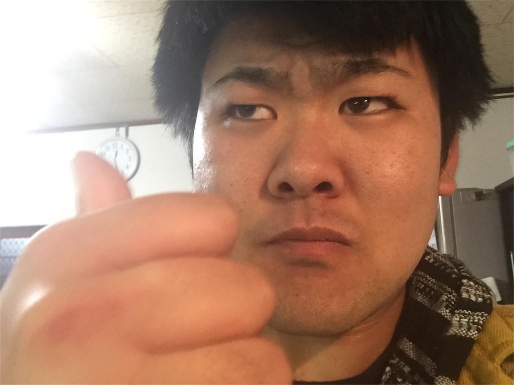 f:id:iwatenoheiwa:20171127064304j:image