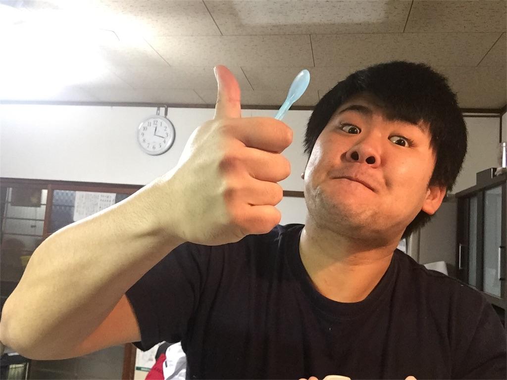f:id:iwatenoheiwa:20171204064929j:image