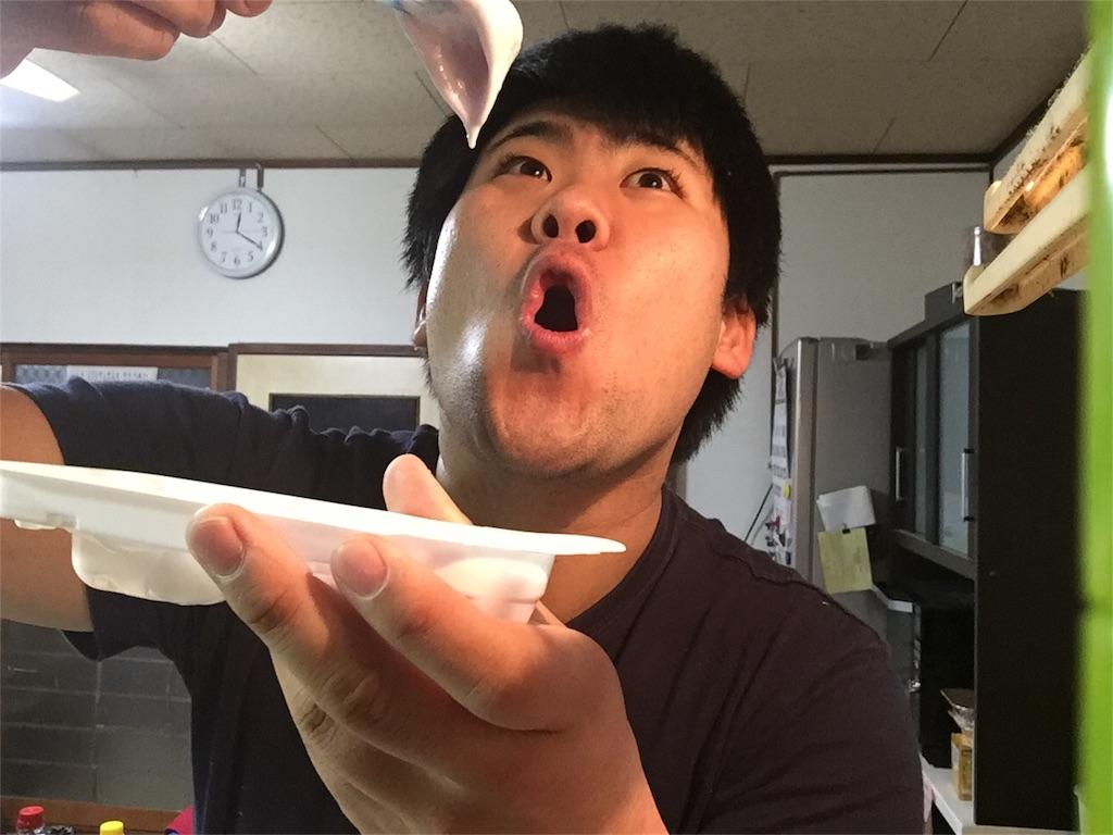 f:id:iwatenoheiwa:20171204065603j:image