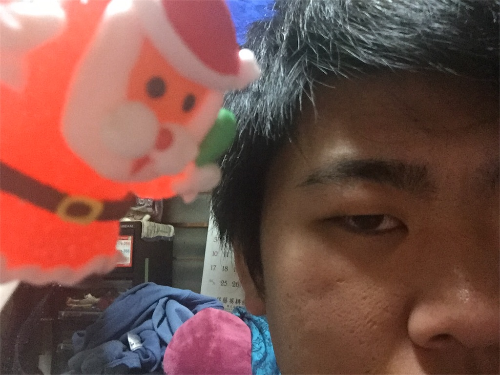 f:id:iwatenoheiwa:20171226044916j:image