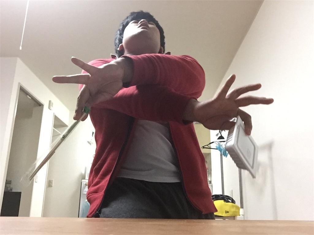 f:id:iwatenoheiwa:20180118021740j:image