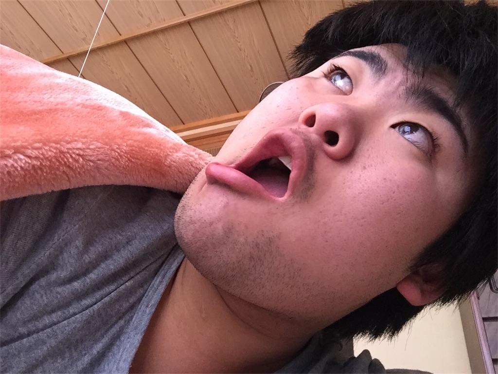 f:id:iwatenoheiwa:20180118105805j:image