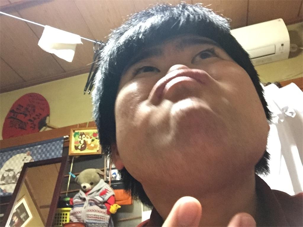 f:id:iwatenoheiwa:20180119012129j:image