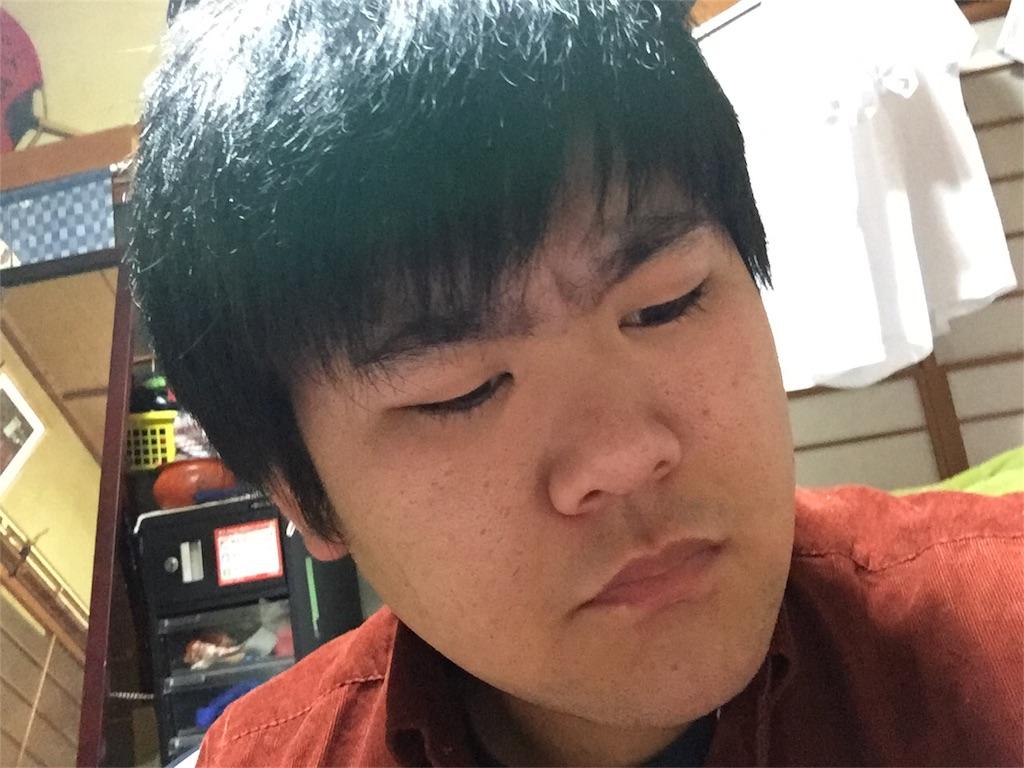 f:id:iwatenoheiwa:20180119012136j:image