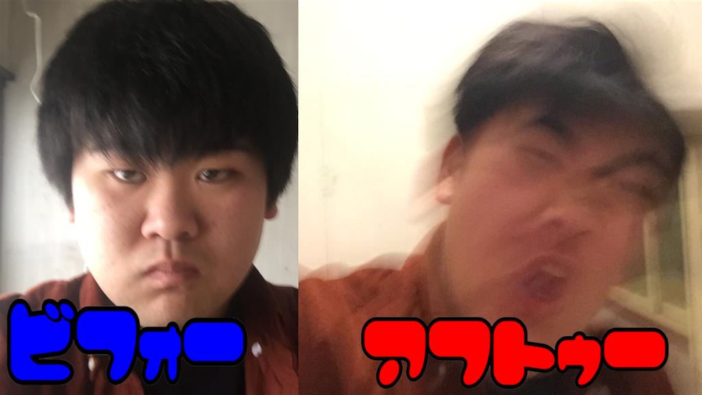 f:id:iwatenoheiwa:20180120003319p:image