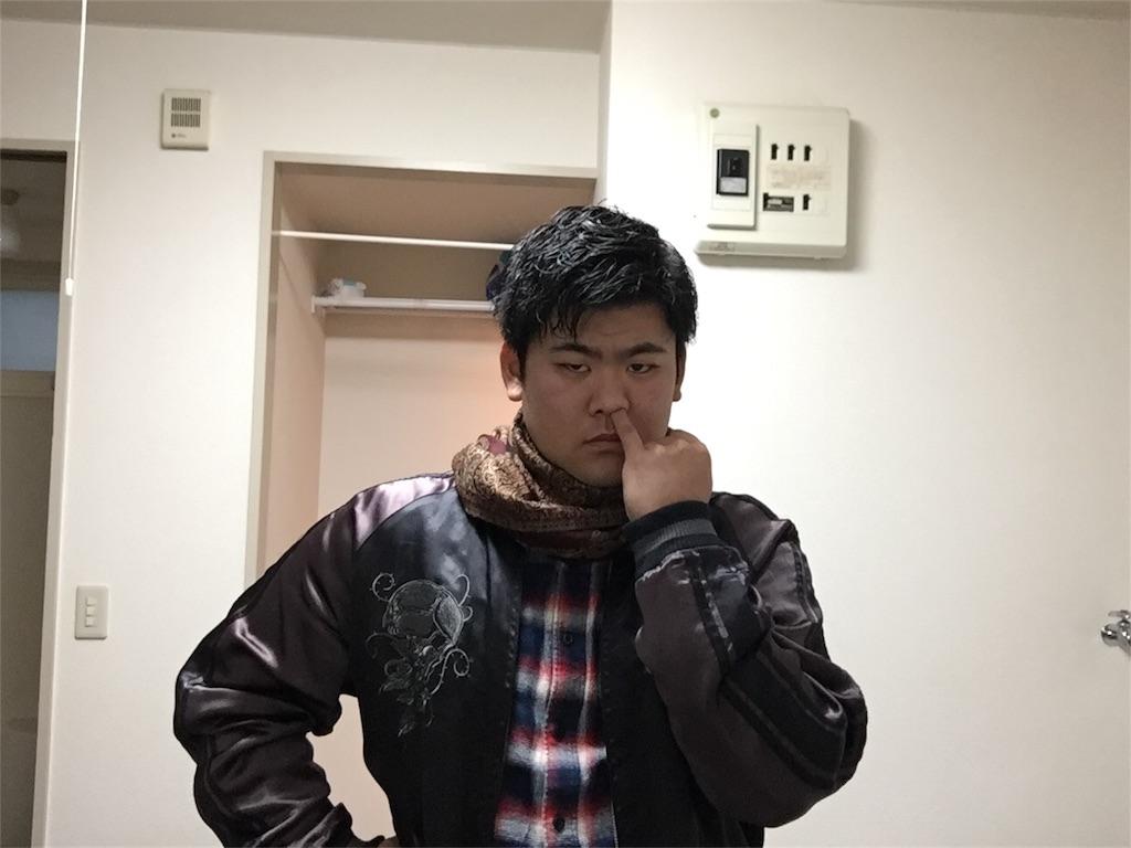 f:id:iwatenoheiwa:20180124183952j:image