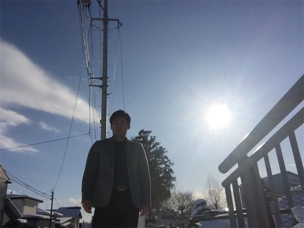 f:id:iwatenoheiwa:20180130032827j:image