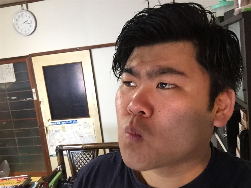f:id:iwatenoheiwa:20180202005039j:image
