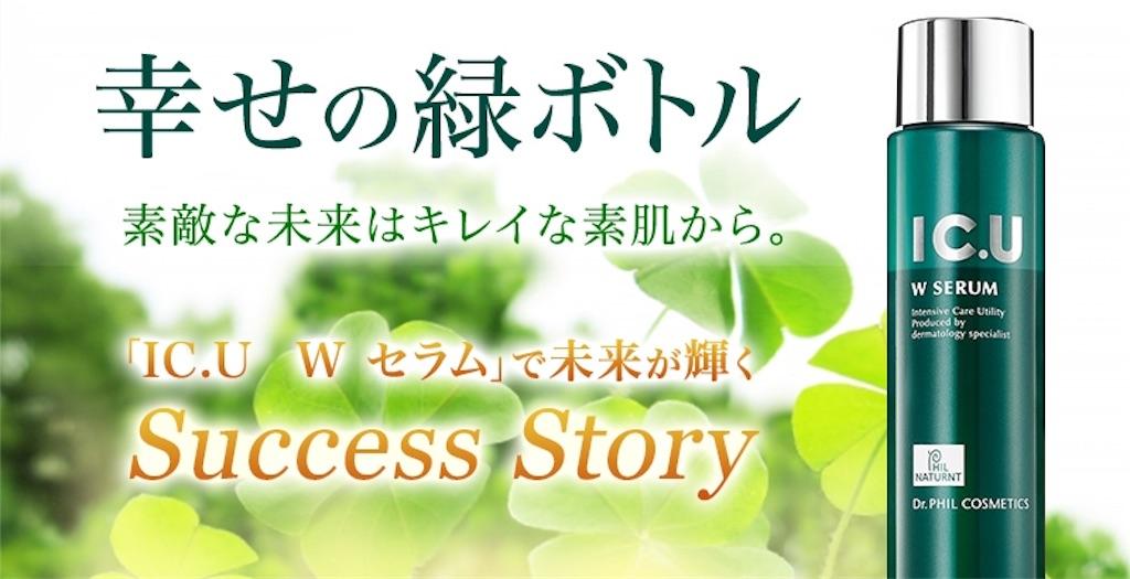 f:id:iwatenoheiwa:20180204144536j:image