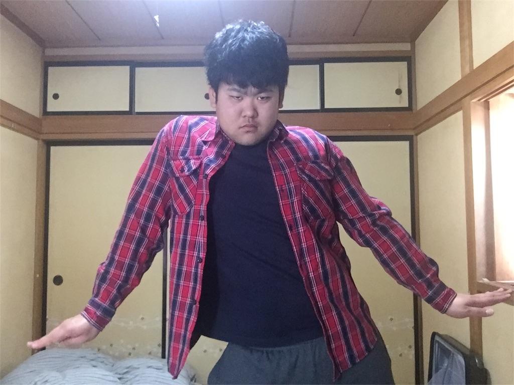 f:id:iwatenoheiwa:20180208153136j:image