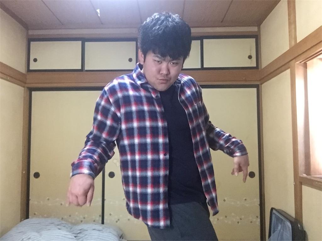 f:id:iwatenoheiwa:20180208153141j:image