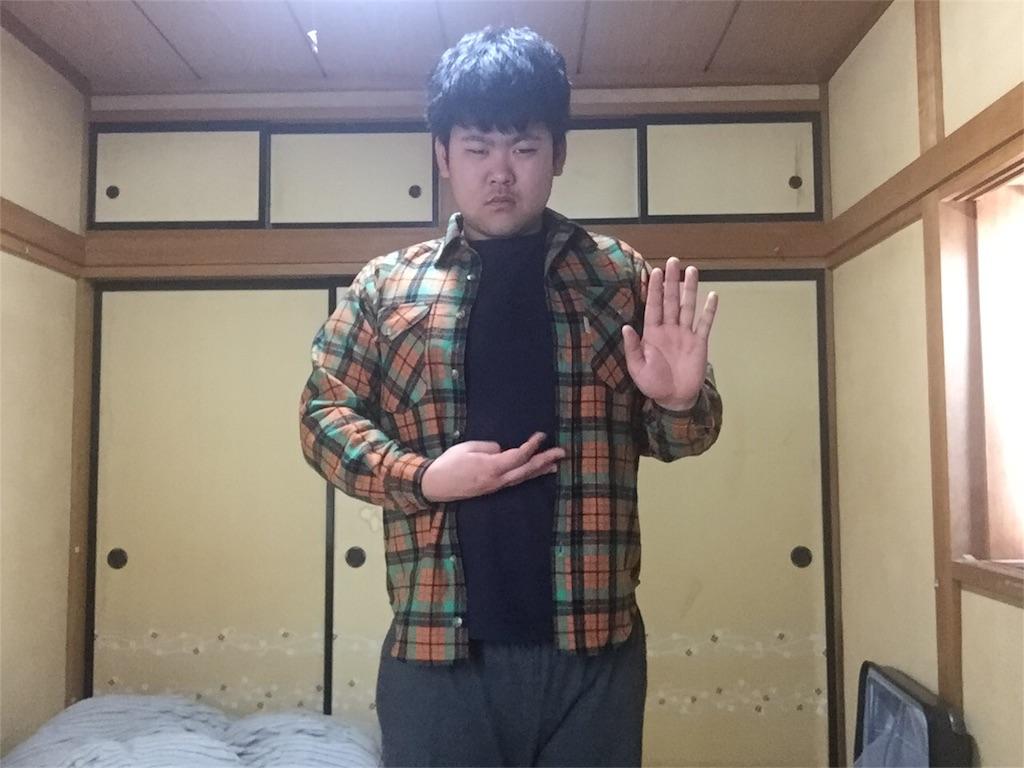 f:id:iwatenoheiwa:20180208153144j:image