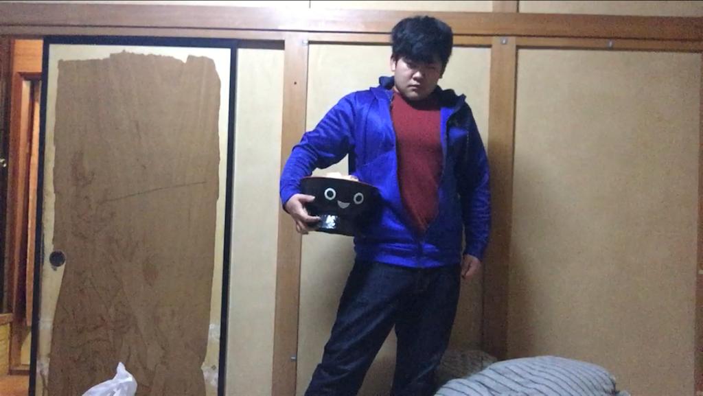 f:id:iwatenoheiwa:20180212004242p:image