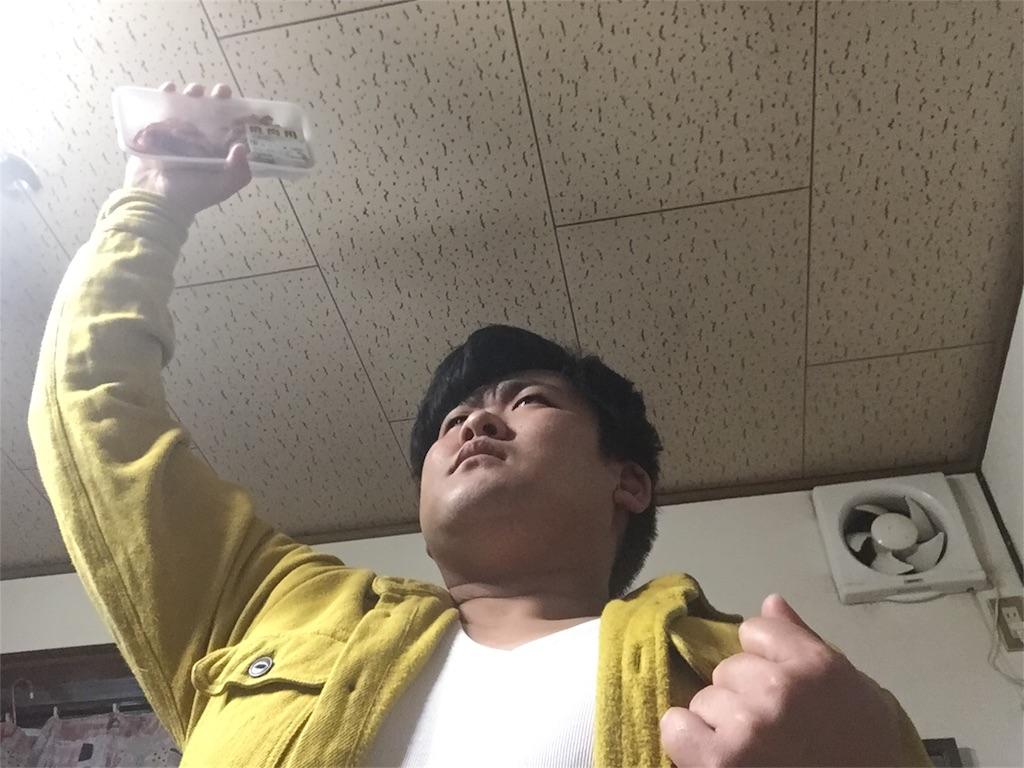 f:id:iwatenoheiwa:20180217111935j:image