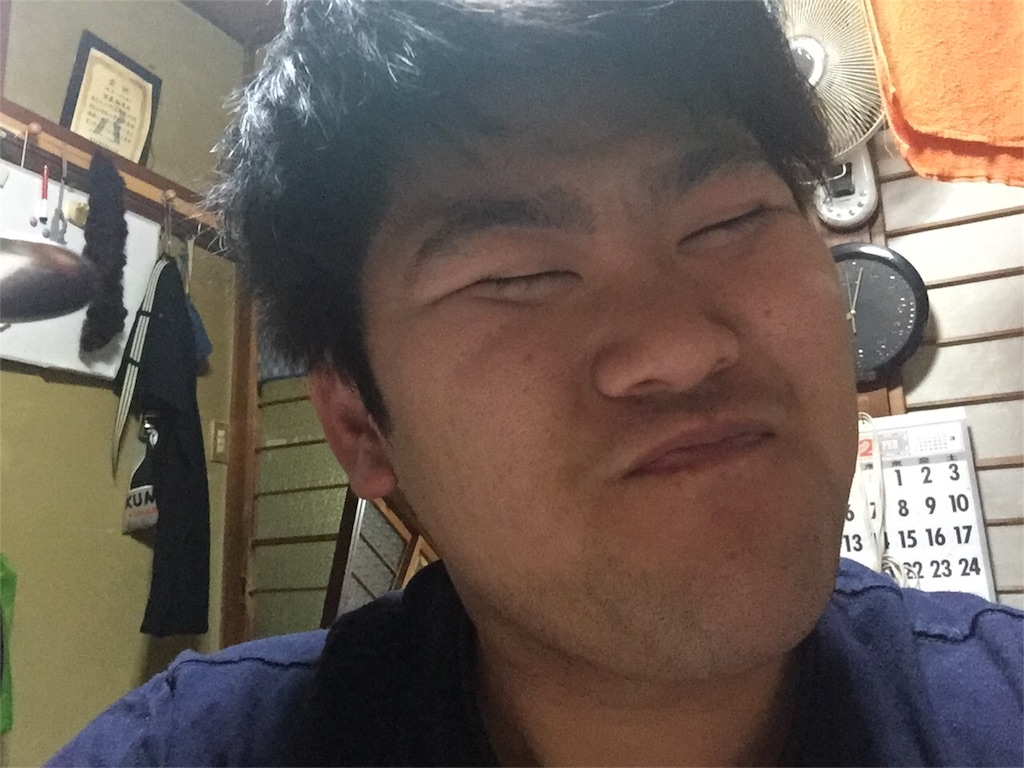 f:id:iwatenoheiwa:20180218200622j:image